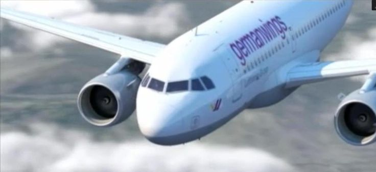 What we know about Germanwings co pilot Andreas Lubitz