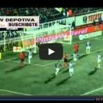 Video del resumen y goles entre Tijuana vs Monterrey partido que corresponde a la Jornada 11 del torneo Clausura 2013 Liga MX. Marcador Final: Tijuana 2-2 Monterrey.