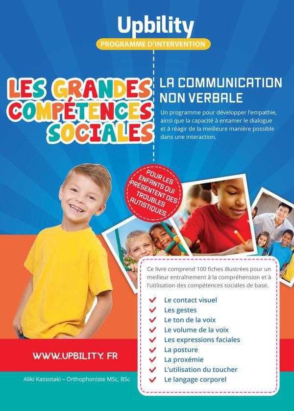 https://upbility.fr/collections/autisme-syndrome-d-asperger/products/les-grandes-competences-sociales-la-communication-non-verbale