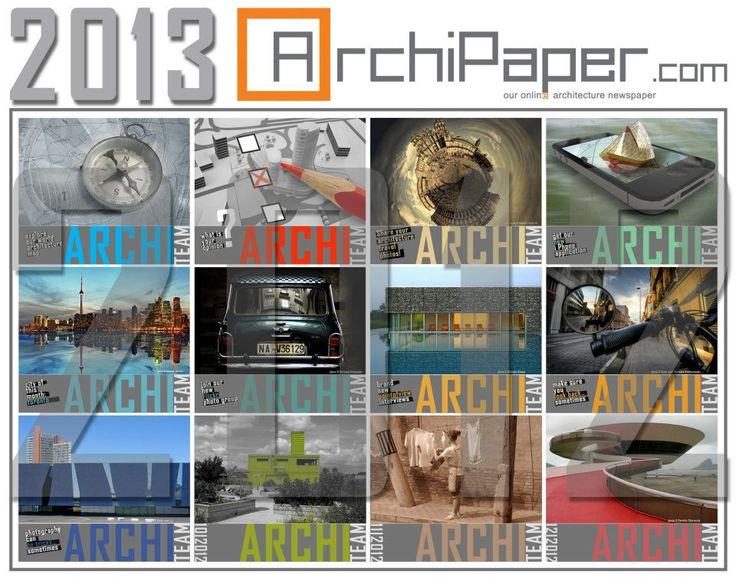 You can download it at the ArchiTravel section 'DOWNLOADS': www.architravel.com/architravel/downloads