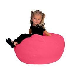 Adult Size Bean Bags 34