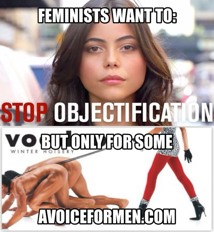 how to connect liberal feminism to sexual violenc