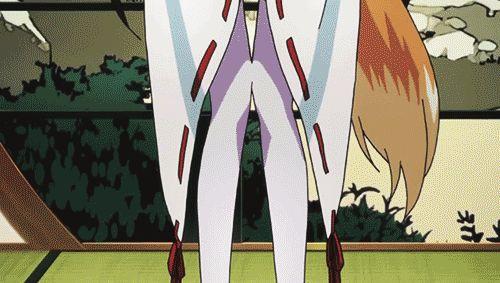 Infinite Stratos Chifuyu Bunny | Infinite Stratos 2