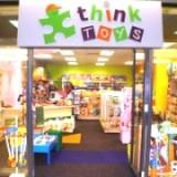 www.thinktoys.co.za   -   fantastic wooden toys