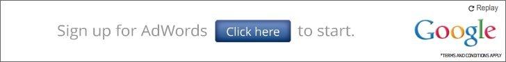 Engineering Careers - Mechanical Engineering Careers, Engineering Vacancies - Monster India