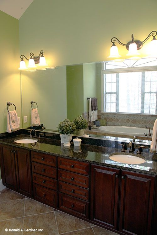 Photo Of The Summerhill is a weling retreat with calming effects inside and out WeDesignDreams Beautiful BathroomsBath