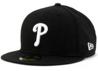 New Era 59fifty Hats, Cheap Caps, New Era Hats, Caps, Snapback, Cheap, New Era Hats Wholesele, New Era, www.jerseystops.com