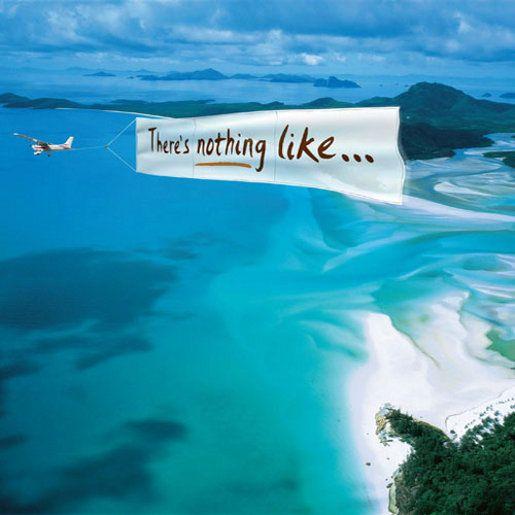 tourism-australia-nothing-like-qld