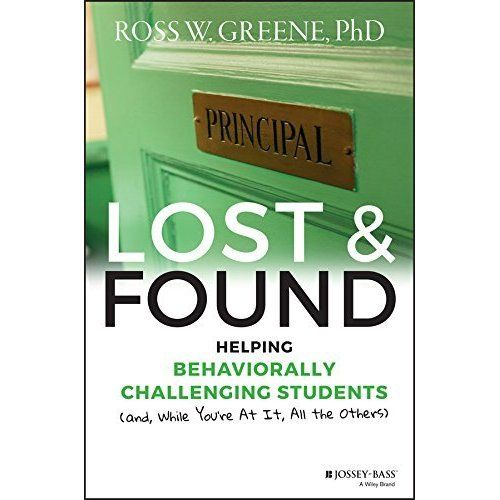 22 best cps collaborative proactive solutions images on implement a more constructive approach to difficult students lost and found is a follow up fandeluxe Choice Image