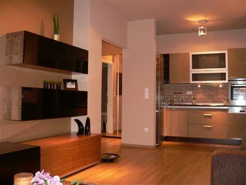 Portfólió 004 - Home Decor Lakberendező Stúdió & Shop