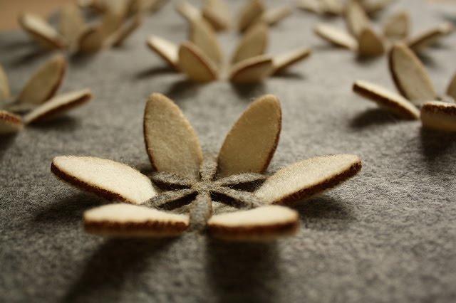 http://1.bp.blogspot.com/_BjL99qN3M8Y/TDDXh2Nnx4I/AAAAAAAAAfk/hT-0Ah8YhNU/s1600/4671391344_c6caa94b70_z.jpg Laser cut fabric