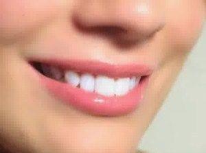 http://semuacara.tumblr.com/post/124959717296/how-to-redden-the-lips