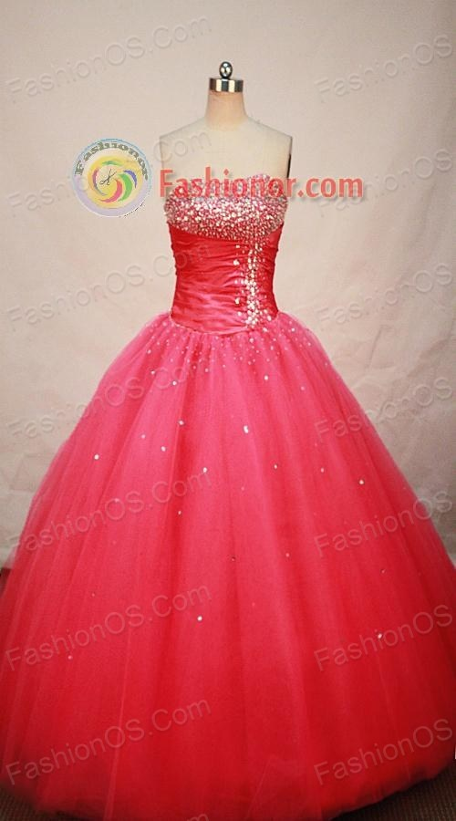 http://www.fashionor.com/The-Most-Popular-Quinceanera-Dresses-c-37.html  2013chic Desirable vestidos para quinceaneras  2013chic Desirable vestidos para quinceaneras  2013chic Desirable vestidos para quinceaneras