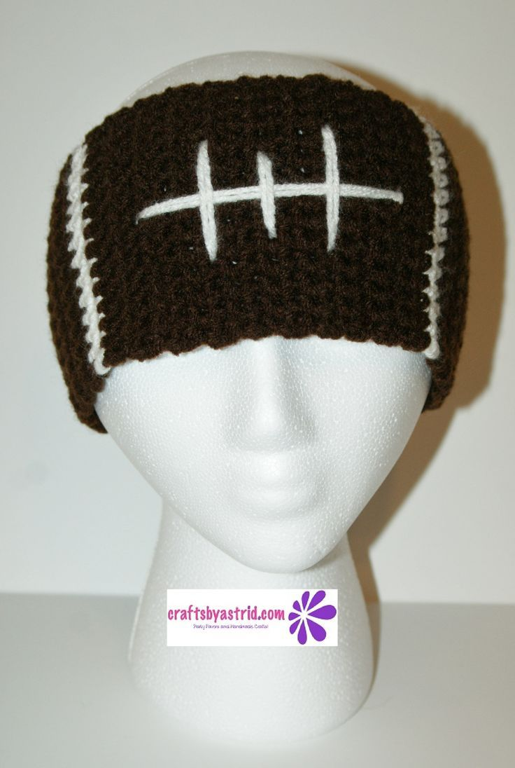 1000+ images about Crochet Headband on Pinterest ...