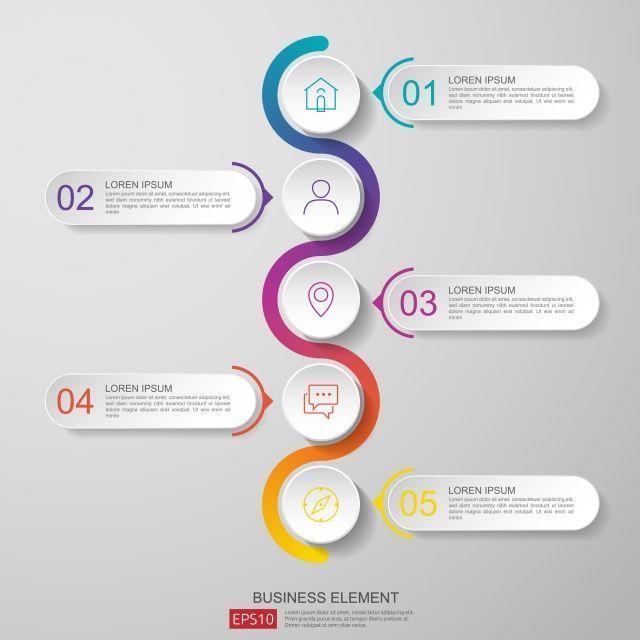Diagram Diagram Chart Diagrams Timeline Design الرسم البياني رسم بياني مخطط رسوم بيانية الجدول الزمن Timeline Design Design Template Infographic Templates