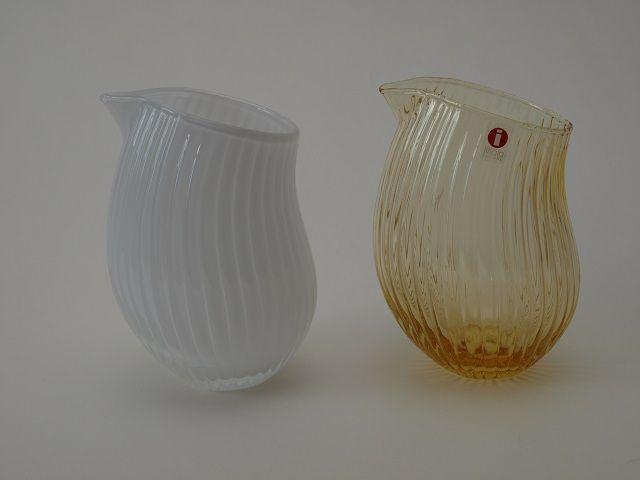 Design by Kati Tuominen-Niittylä