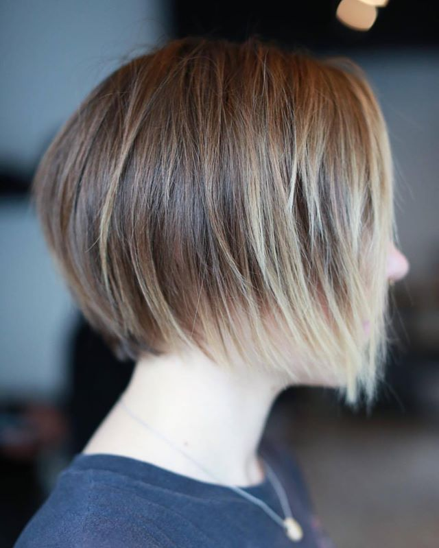 pictures of haircuts for 40 year 17 best images about hairstyle on bobs 6187