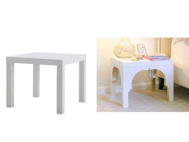 ikea bedroom furniture diy