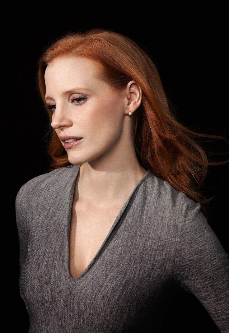 Правила жизни актрисы Джессики Честейн http://kleinburd.ru/news/pravila-zhizni-aktrisy-dzhessiki-chestejn/