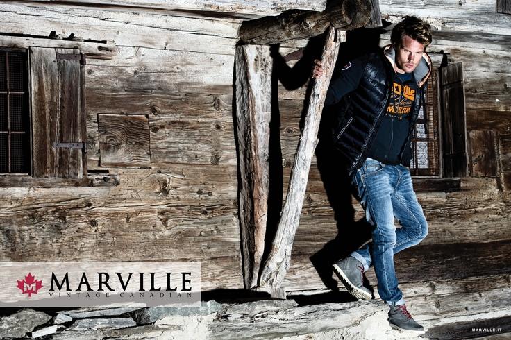 www.marville.it