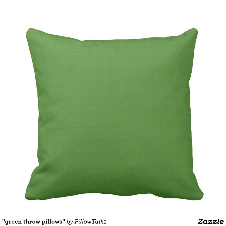 redbubble small throw people pillows bg and deleas limb white pillow green tree throwpillow by works