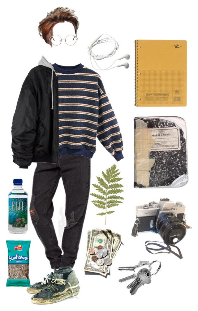 Rylee~ Retrograde~ James Blake by jackandizzymn on Polyvore featuring polyvore, Samsung, Plane, fashion, style and clothing