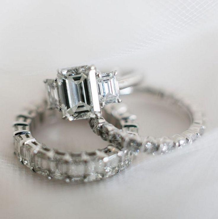 Samuel Lippke Studios, engagement rings, wedding rings, wedding band, diamonds, platinum, white gold, luxury lifestyle, wedding photographer, featured on LoveLuxeLife, see more at www.loveluxelife.com, #loveluxelife