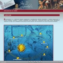 Multimedialnie o historii i sztuce