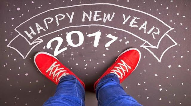 Happy New Year 2017 Wishes Greetings Messages In English. Sinhala New Year Wishes Sms, New Year Wishes For Friends, Funny Happy New Year Message, Happy New Year Message Sample, New Year Wishes Messages In English, Happy New Year Message 2017, New Year Messages 2017, Happy New Year Message In Hindi. http://www.happynewyear2017n.com/2016/10/happy-new-year-2017-wishes-greetings_31.html