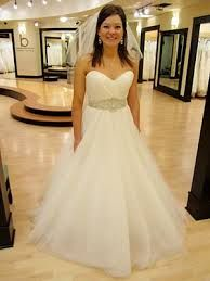 say yes to the dress season 8 big budget brides - Google Search