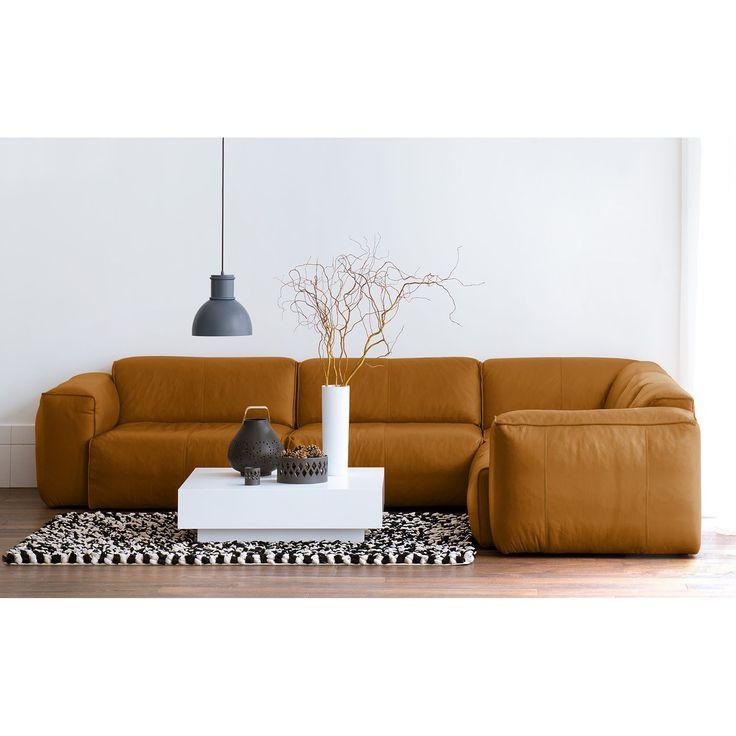 sofa design institute senior high   kunstleder couch ...