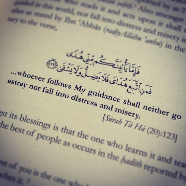 AllahAlJalil - Islamic Quotes & Reminders : Photo