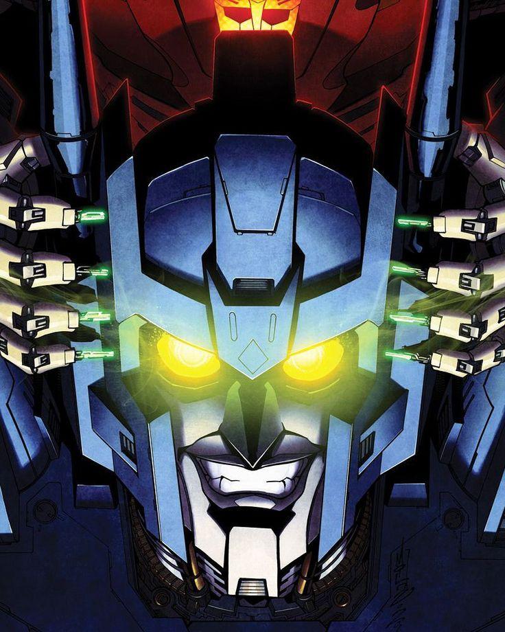 Transformers: More than Meets the Eye 14 Cover. #JamesRoberts #MikeCosta #TheTransformers #Transformers #Cybertron #Multiverse #HumanoidRobot #RobotsinDisguise #Cybertronian #Cybertronic #TransformersTheLastKnight #MoreThanMeetstheEye #AllSpark #TransformersUniverse #Autobots #AutobotsRollout #AutobotSquad #TransformersComics #IDW #IDWComics #Comics #ComicBooks #ComicsDune