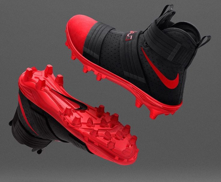 nike yeezy for sale nike cleats