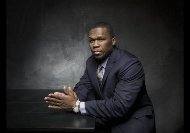 """17. Curtis """"50 Cent"""" Jackson, $6 million (tie)  Though he holds the record for the highest single-year earnings of any Cash King—$150 million in 2008, fueled by a nine-figure Vitamin Water windfall—50's fortunes have fallen of late. But he still earns from his G-Unit empire, as well as acting roles, concerts and recorded music, most notably a verse on Michael Jackson's posthumous album."""