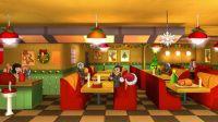 В Fallout Shelter наступили Рождественские праздники    Fallout Shelter отмечает наступающие зимние праздники направленным на определенную тематику контентом. ВTwitter компания Bethesda сказала отом, что игра получит новые наряды иквесты, авкомнатах появится новое убранство.    #wht_by #новости #PC #Мобильные#Стратегия #Экономика #Строительство #Условно-бесплатная #Постапокалипсис    Читать на сайте https://www.wht.by/news/games/61617/