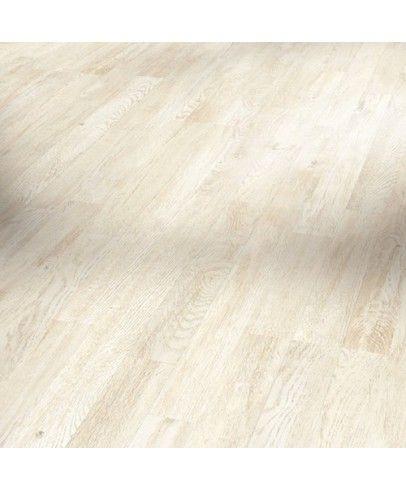 50 best Laminat / Laminate Flooring images on Pinterest   Floating ...