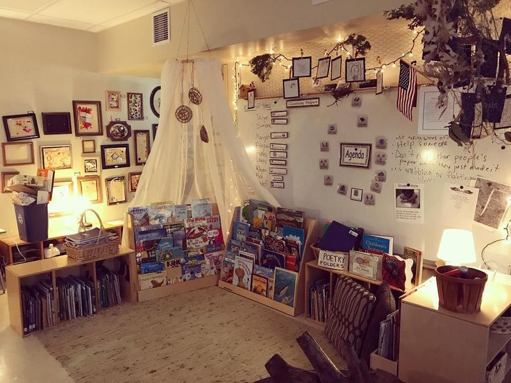Relaxing Classroom Decor : Best reggio inspired images on pinterest