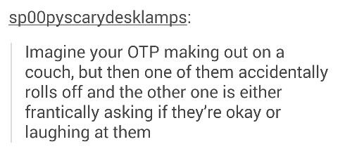 Imagine your OTP