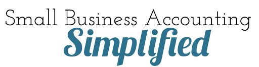 Small business accounting simplified plus other great business posts via lilblueboo.com
