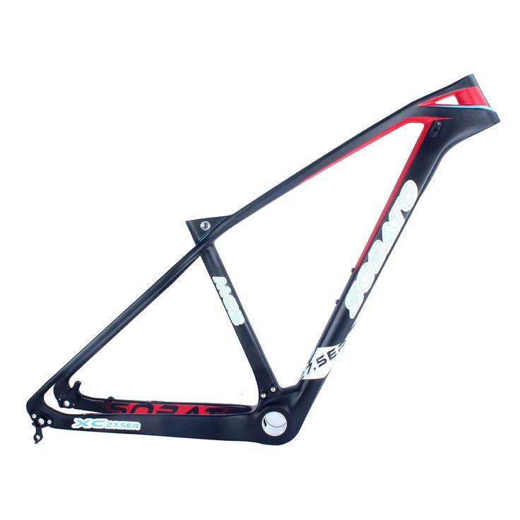 1000 ideas about mtb frames on pinterest bike frame. Black Bedroom Furniture Sets. Home Design Ideas