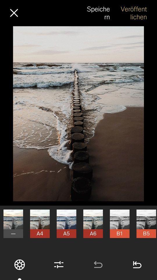 Smartphone-Fotografie: In 8 einfachen Schritten zum perfekten Handy-Foto