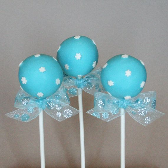 or teacher gift disney 39 s frozen party birthday or baby shower favor