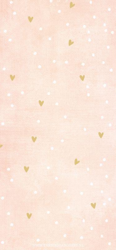 GIRL • LOVELY CLEAN PAPER