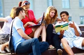 Top 10 ranked Universities in Australia. This blog gives you the top ranked Australian universities and there categories. If you are planning to study abroad Australia you can visit here....
