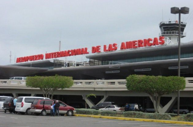 OACI: Dominicana es el país de la región con mayor seguridad aérea