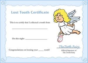 The 25 best tooth fairy letter template ideas on pinterest clip art of a tooth fairy certificate spiritdancerdesigns Choice Image