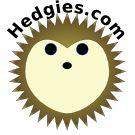 Hedgies.com