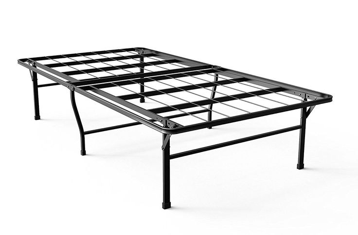 Best 25 bed base with storage ideas on pinterest for Twin bed base with storage