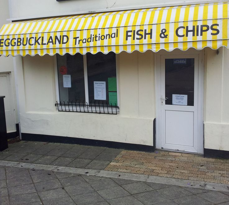 Best 25 Fish And Chip Shop Ideas On Pinterest Subway